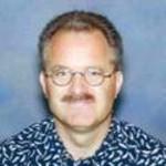 Dr. Stephen Smyth Beebe, MD