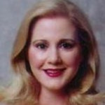 Dr. Maureen Claire Holasek, MD