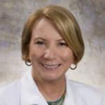 Dr. Catherine V Boulanger, MD