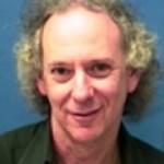 Scott Bruce Halperin