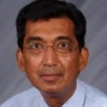 Dr. Sunil Mohan Kakkar, MD