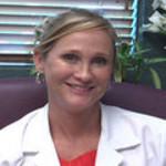 Dr. Kelly Mccall Vangilder, DO
