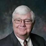 Dr. Donald Willis Alexander, MD