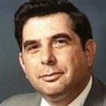 Dr. Jerry Lee Cooper, MD