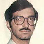 Dr. Burton Everett Siegel, MD