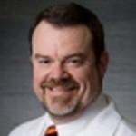 Dr. Timothy Roger Stapleton, MD