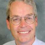 Dr. John T Dolehide, DO