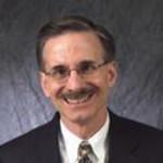 Dr. Peter Michael Dureska, MD