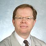 Kenneth Heiferman