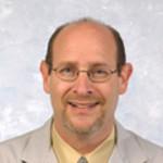 Dr. Daniel H Shevrin, MD