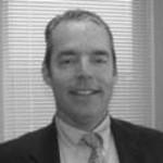 Dr. Kevin Joseph Dolehide, DO