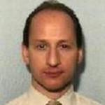 Dennis Hoffman