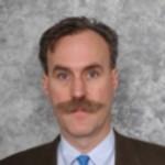 Dr. Paul Sheehan Killion, MD