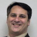 Dr. Jeffry William Kreamer, DO