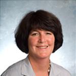 Dr. Susan Maneloveg Rubin, MD