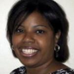 Dr. Lori Michelle Mausi, MD
