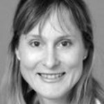 Dr. Caitilin Kelly, MD