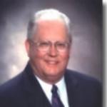 Michael Dukes