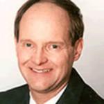 Dr. John Erwin Garber, MD