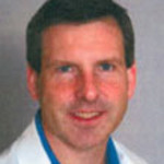 Dr. Cary William Zietlow, MD