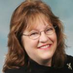 Dr. Kathryn Pierron Chartrand, DO