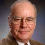Dr. Harley Anderson Haynes, MD