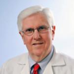 Dr. Lester John Sheehan, MD