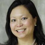 Dr. Trang Phan Le, MD