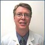 Dr. Michael Eugene Mulligan, MD