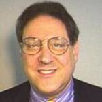 Dr. Dan G Guyer, MD