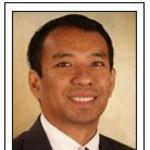 Dr. Than Naing Oo, MD