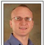 Dr. Robert Neil Winter, MD