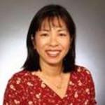 Dr. Yolanda Yoshiko Fong, MD