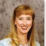 Dr. Kimberly Merrill Thompson, MD