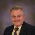 Dr. David Lee Farley, MD