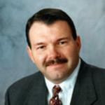 Dr. Curtis Lynn Batten, MD