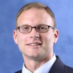 Dr. Timothy Scott Howard, MD