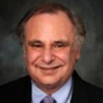 Dr. Gerald Adolph Herskovits, MD