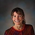 Dr. Marianne R Freedman, MD