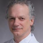 Dr. Stuart A Dickerman, MD
