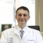 Dr. Leon Popovitz, MD