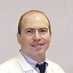 Dr. Lance Michael Siegel, MD