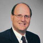 Dr. Peter S Boutsicaris, MD