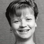 Dr. Lorna Ferguson Donovan, MD
