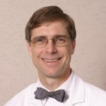 Dr. Harrison Goodale Weed, MD
