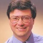 Dr. Richard Lawrence Lari, MD