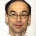 John Dos Passos - U.S.a. - Dől a Pénz (USA-trilógia 3.).Doc