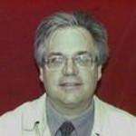 Dr. David John Dzurinko, MD