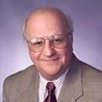 Dr. Darius Saghafi, MD