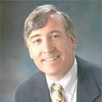 David Allan Stone